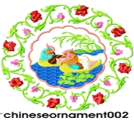 Chineseornament002