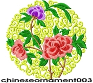 Chineseornament003