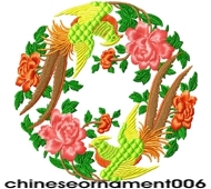 Chineseornament006