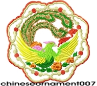 Chineseornament007