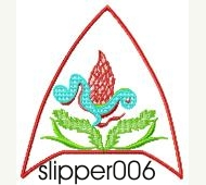 slipperscollection