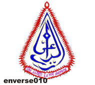 enverse010 ― Oriental-embroidery store for embroidery designs