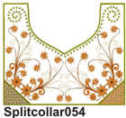 splitcollars collection2